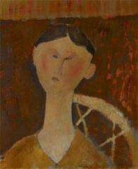 20120605033813-amadeo-modigliani_portrait-of-mrs