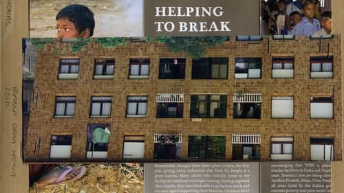 20120605153341-helping_to_break_29x20x02