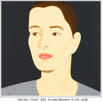 20120606045641-alex_katz_vivien_2012_41_color-_silkscreen_4_x_4_ft