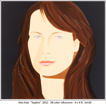 20120606045820-alex_katz_sophia_2012_38_color-_silkscreen_4_x_4_ft