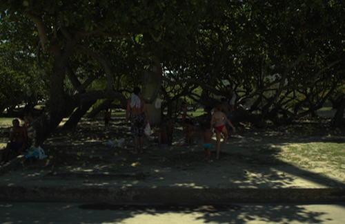 20120606133229-parque_do_flamengo_still_2
