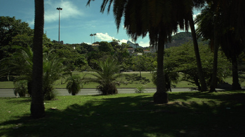 20120606133254-parque_do_flamengo_still_3
