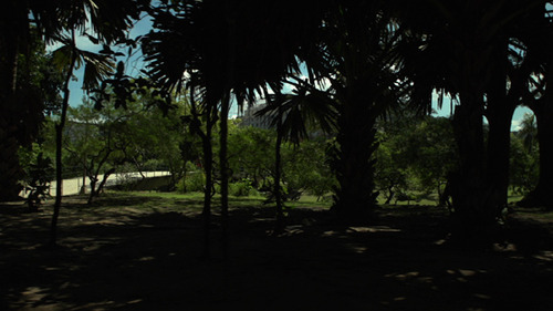 20120606133418-parque_do_flamengo_still_4