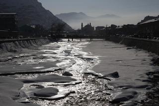 20120606154252-ellie_kealey_-__old_bazaar_-_kabul__afghanistan_2011_