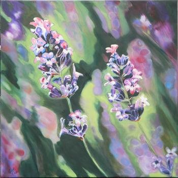 20120606161309-gabrielle_bill_lavender_3__oil_on_canvas__1m_x_1m___1250