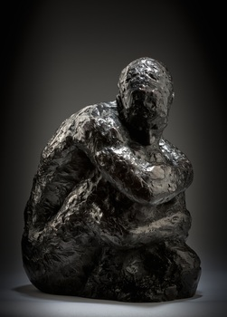 20120606162411-ian_edwards_-__hour_of_darkness__bronze