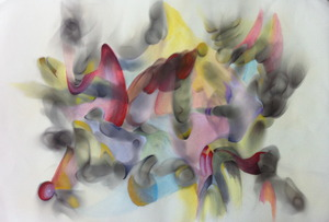 20120606231121-muniz_-_silent_symphony