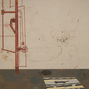 20120607001719-j_tillman_studio_painting__water__lg