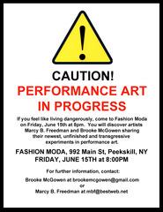 20120607133138-caution_performance_art_in_progress