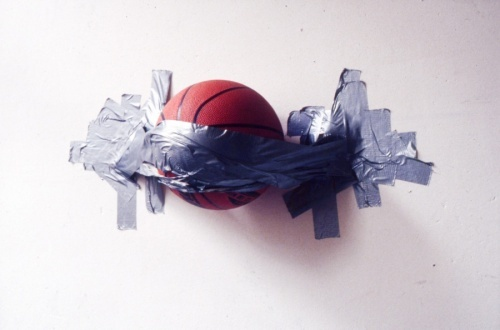 20120607171843-ball-med