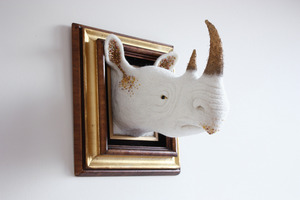 20120607183736-zwilliams_rhino