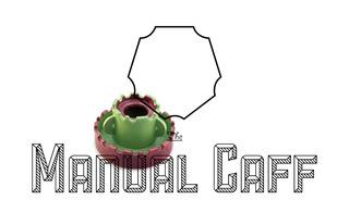 20120607195329-manual_caff2