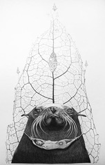 20120607214547-seal_necklace_f_copy