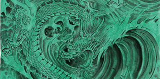 20120607233015-north-shore-green-detail