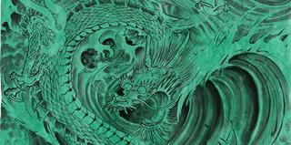 20120607233015-north-shore-green-detail