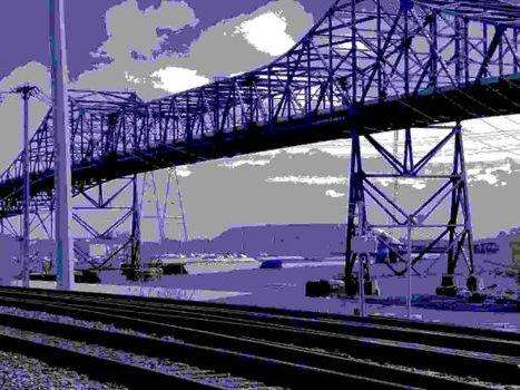 20120608042928-tracks__barge__skyway