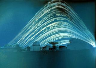 20120608124054-bayfordbury_observatory_6_months