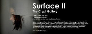 20120608124646-surface_ii_banner_small