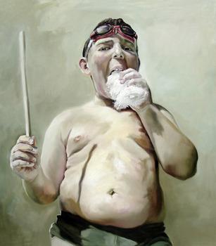 20120608144620-infant_obesity_1