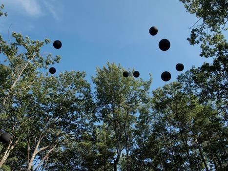 20120608163924-ballons