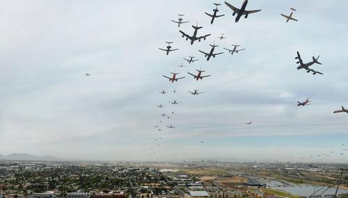 20120608211143-isea2012_d_bryon_darby_seventy_flights_in_ninety_minutes_