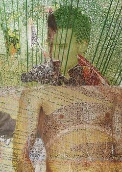 20120609012353-escobar-permeablexiii_upclose_