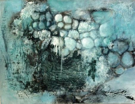 20120609013149-ice_wall