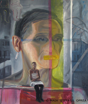 20120609123435-romania-portrait-social