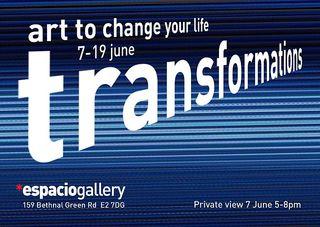 20120610124316-transformations