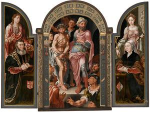 20120610171622-altarpiece_lg