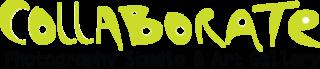 20120610183423-collaborate_logo