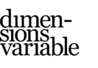 20120611015226-dv-logo