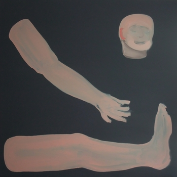 20120611143515-pink_on_grey__oil_on_canvas__120_x_120cm__2011