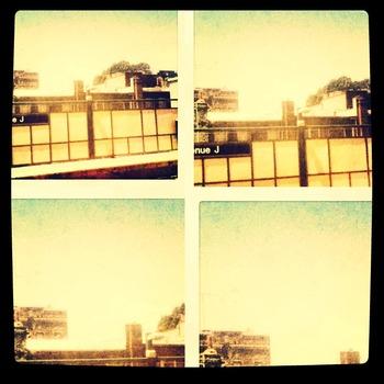 20120611162136-avenue_j