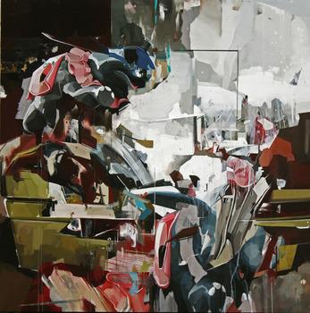 20120611164204-_dumbo__180_x_180_cm_oil_and_acrylic_on_canvas_2012