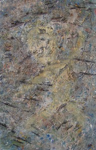 20120611190144-06_fallen_oil_on_canvas_25_x_39_2012