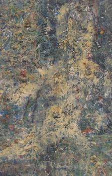 20120611190249-05_flyer_oil_on_canvas_25_x_39_2012
