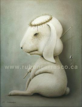 20120611194702-rabbit