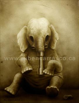 20120611195353-elephant