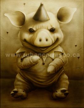 20120611195448-pig