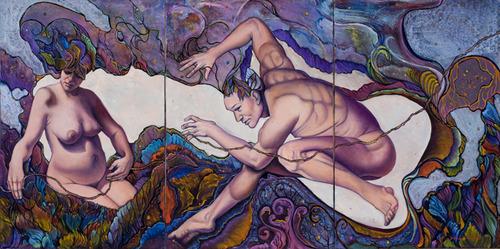 20120611201240-fractal_journey