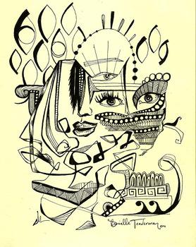 20120611205239-dt_portfolio_08