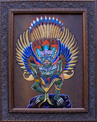 20120611213216-garuda_24x30_oil__acrylic_on_canvas
