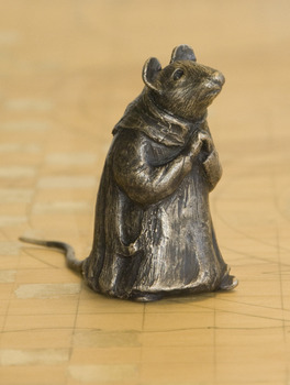 20120611215549-mouse5