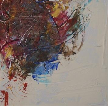 20120611231728-crayons_17x17