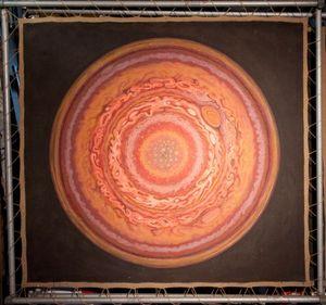 20120612013831-bruce-lacey-12_500_468_80_s_c1