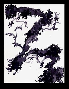 20120612022939-zing_tree