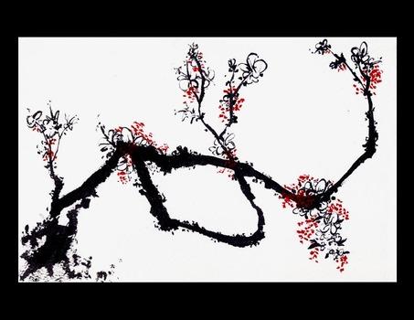 20120612233320-plum_blossom