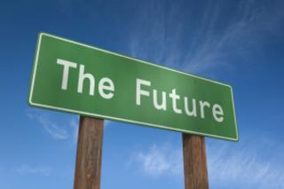 20120612023623-future-sign1