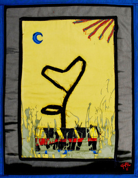 20120612025551-heart_plant_